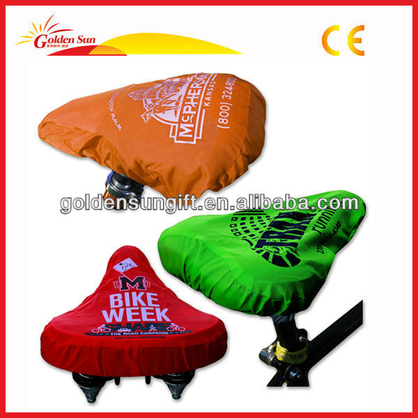 Specialized Customized Electric Bike Cover