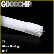 First-rate Quality T8 Integrated Led Light High G13 Tube Glass