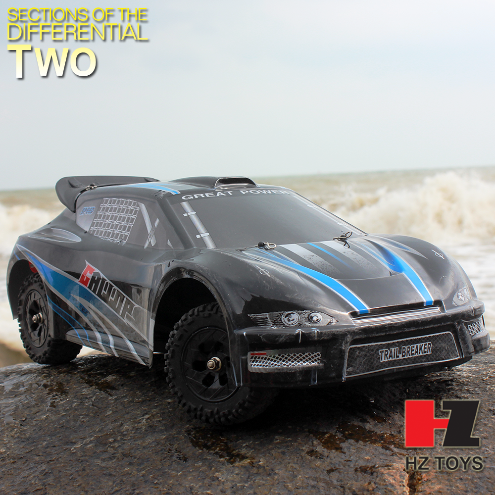 1:12 35km/h 2.4G 4ch 4wd toy rc drift car for the kids