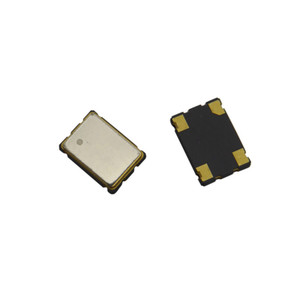 New and Original SMD 7050 27MHz 27.000MHz Crystal Oscillator