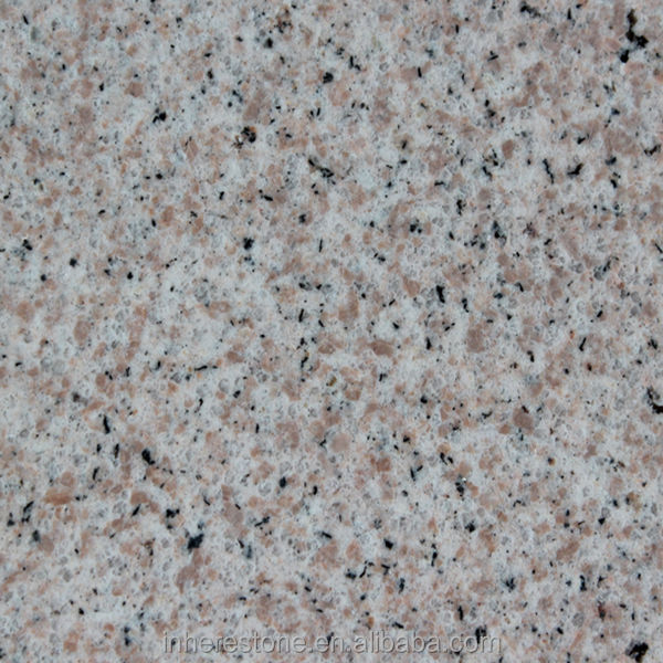 China cheap granite Salisbury pink bathroom tiles designs