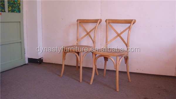 indoor furniture wooden <strong>antique</strong> dining chair home natural style high back goods designs