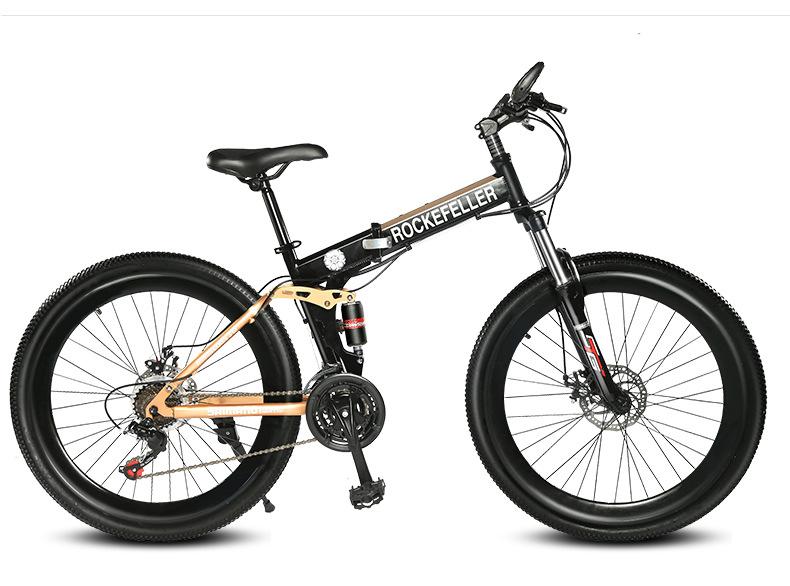 high quality 27 speed off road downhill mountain bike