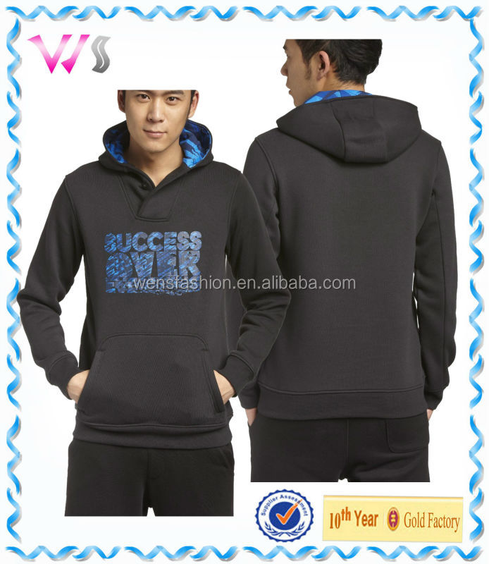 Cheap Sublimation hoodie gym knight warm hoodies