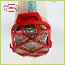 Newest design ice and snow foot grips wholesale