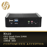 wholesale cpu 2 lan Mini pc buy computers from china