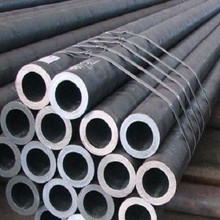 Carbon Steel Seamless Pipes SCH40 ASTM A106 sa 179 sa 283 grc