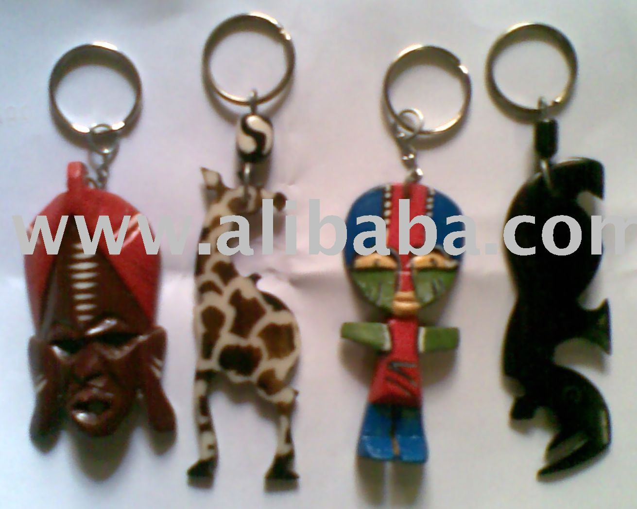 Handcrafted key Holder,key Chain,key Ring