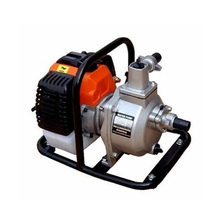 Low Noise Agriculture Irrigation Gasoline Engine 32.6CC Water Pumps Competitive Price