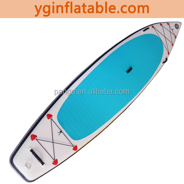 inflatable stand up paddle board tour board