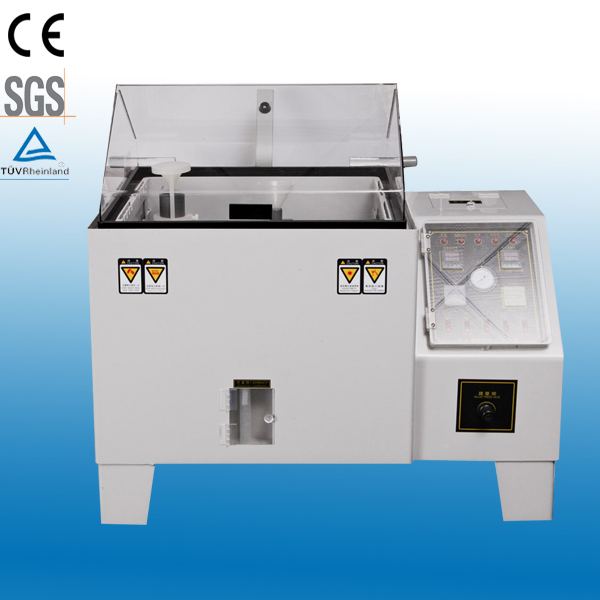 108L programmable salt spray test cabinet price
