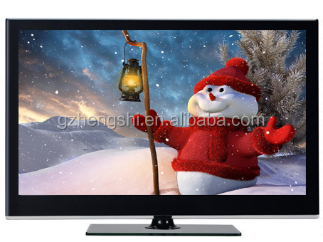 smart tv 32 inch with panel china tv price 50 inch Full HD Smart led tv
