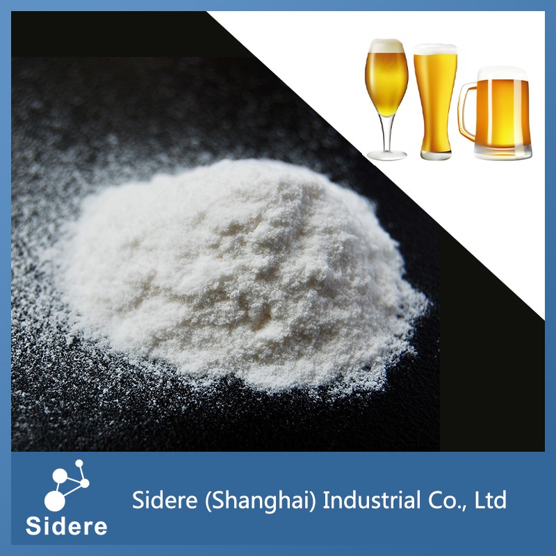 Carboxymethyl Cellulose CG 10000 A