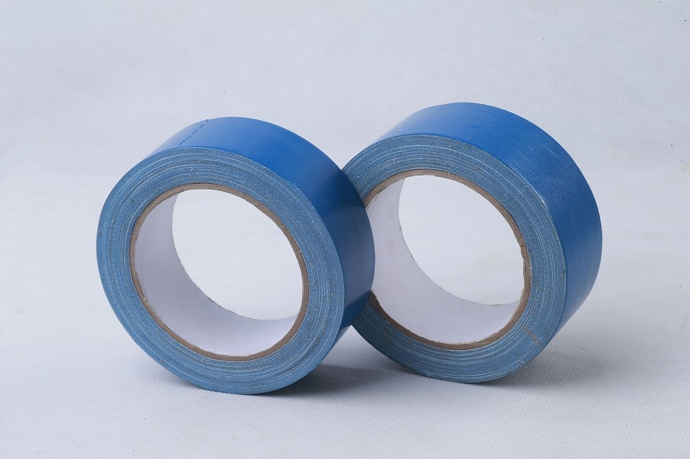 2016 free blue films hot blue film 1 inch packing tape