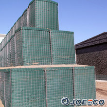 hesco type barriers for sale price