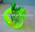 Acrylic Fish Aquarium,Fish Aquarium,Mini Fish Tank