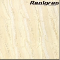 Rough amazonite stone dark available crystal white floor tiles