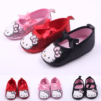 Wholesale Childrens Shoes Cartoon Pictures Shoes