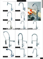 2015hot sale !!!! kitchen faucets hot sales with joy brand