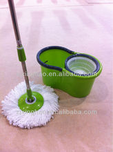 Spin Mop, And Go Pro, Homelebal, Lava O Esfregao Apos O Uso. sroto mop Morphy Richards 9 in 1 Steam Mop Steam Cleaner