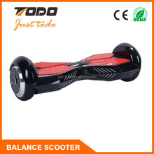 China Hot selling new product 2 wheel vespa electric scooter in stock