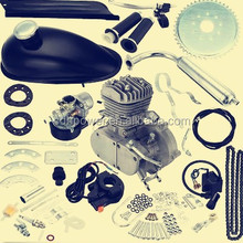 49cc engine for mini motorcycle/ mini motorcycle/ 2 stroke motorcycle