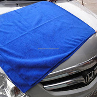 clean wash cloth microfiber towel car cleaning