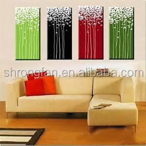 Stretched framed fine art giclee artwork for wall decor space canvas prints