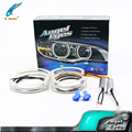 High Quality For bmw e92 angel eye led japan car accessories
