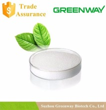 Manufacture Supply Hormone DHEA Acetate Powder