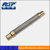 CE/UL Certificate Vibration Absorber For Compressor Units