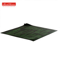 Seedling Plant Heat Mat For Indoor