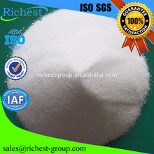 Water treatment Sodium Dichloro-isocyanurate,Dihydrate CAS NO. 51580-86-0