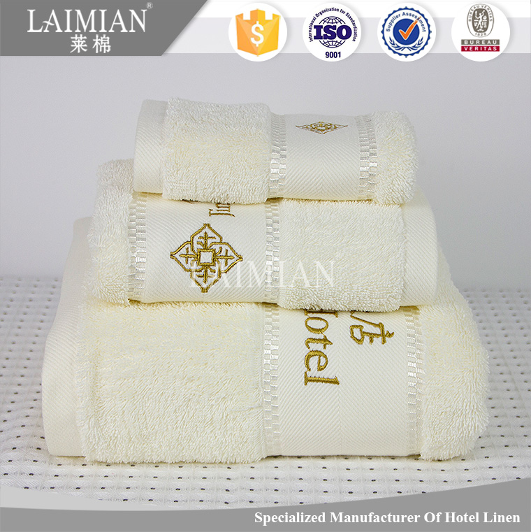 Wholesale high quality wholesale hotel linen tea towels