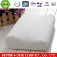 2014 Hot Sale organic cotton bedding
