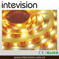 IP20 IP12 rgb 5050 epistar A Grade led strip driver
