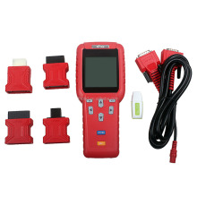 Original XTool X100 Pro Key Programmer With Mileage Correction + OBD X-100 Pro Car Diagnostic Tool