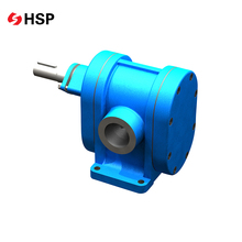 low pressure electric motor ss lube oil transfer pump