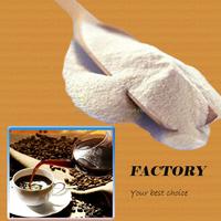 2015 Newest Non dairy creamer for coffee mate creamer pump