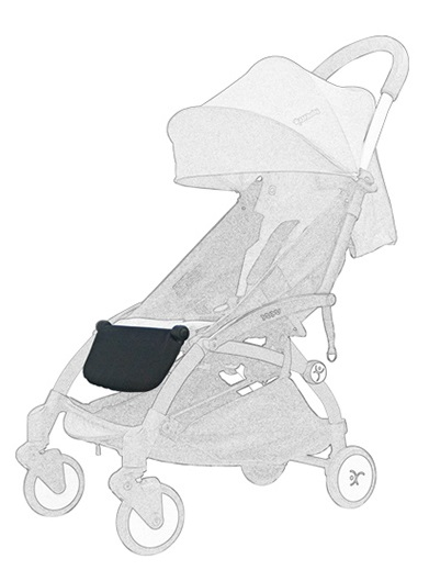 EN1888 accessory for baby stroller (P3920)