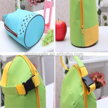 Eco-friendly drink cooler bag