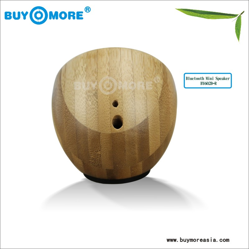 theater logic & usb flash drive player speakers with wood speaker cabinets
