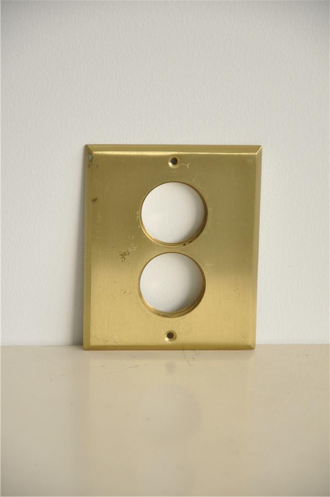 List Manufacturers of Door Letter Plate Buy Door Letter Plate