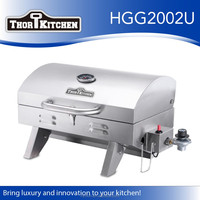 2016 best deals on stainless steel natural small gas bbq review