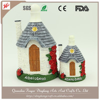 Souvenir Items - Alberobello