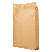 damp-proof uv treated laminated plastic bag laminated pp woven bag for rice core