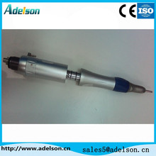Latest type dental low speed handpiece price for dental chair, pieza de mano