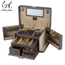 New model cheap gift boxes cheap jewellery boxes