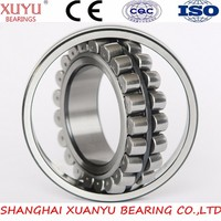 Alibaba China Supplier Spherical Roller Bearing