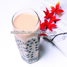 2014 hot sale high quality Non dairy creamer powder for milk tea